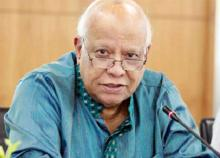 Muhith opens online VAT registration formally