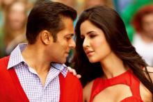 'Tiger Zinda Hai' First Look: Salman Khan, Katrina Kaif back together