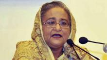 PM asks civil servants to ensure rights of every citizen