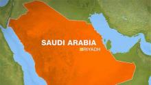 3 Bangladeshis killed in Saudi road crash