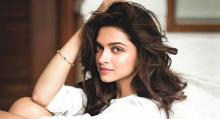 Deepika Padukone has the highest, most coveted brands