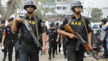 UN blasts Bangladesh over extrajudicial killings