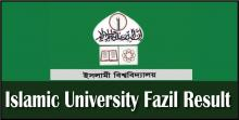 IU to publish Fazil results on Sunday