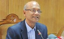 Bangladesh ahead of South Asian countries in female education: Nahid