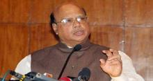 14-party will participate in next polls unitedly: Nasim