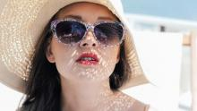 Here's how to enjoy summer without damaging your skin
