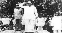 Nation observes Mujibnagar Day