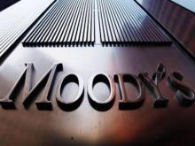 Moody's affirms Bangladesh's Ba3 rating; maintains stable outlook