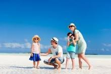 Top tips for summer vacation tips