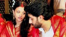 Abhishek-Aishwarya completes a decade of marriage