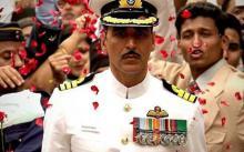 Akshay should've won years ago: KJo on controversial National Award