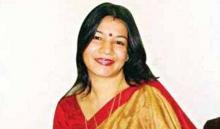 Krishna Kaberi murder trial begins