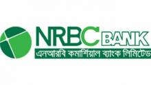 HC orders to hold NRBC Bank AGM on April 23