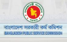 267 promoted to deputy secy in admin