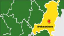 Section 144 imposed over minister's event in Brahmanbaria's 4 upazilas
