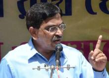 AL wants participatory election: Hanif