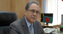 Record rainfall in upstream caused untimely floods in haors: minister