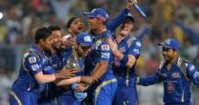 IPL 2017: McClenaghan rallies Mumbai Indians to win over Delhi Daredevils