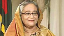 PM to ensure educational support for every child