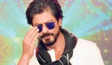 Women directors give me new dimension as an actor: Shah Rukh