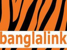 Banglalink builds largest vSDM platform for 35m BD users