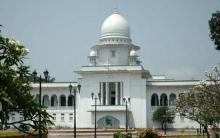 High Court stays Bogra district council polls