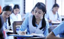 SSC, equivalent results on May 4