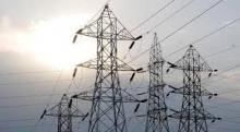 Govt for uninterrupted power supply during Ramadan