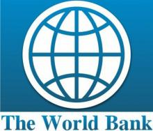 WB approves $59 million for power sector