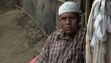 Myanmar plans to move Rohingyas to