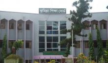 Comilla board witnesses lowest pass rate