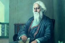 Elaborate programmes to celebrate Rabindranath's birthday