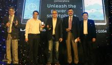 GP brings smartphones with Micromax, Lava