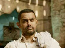'Dangal' wrestles its way into Chinese moviegoers' hearts