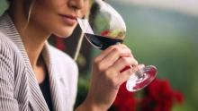Alcohol risk to breast cancer confirmed