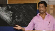 Film producer P A Kajal passes away