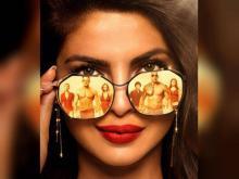 Priyanka Chopra's Baywatch is being poorly reviewed by media