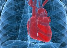 3 rules for cardiovascular patients during Ramadan
