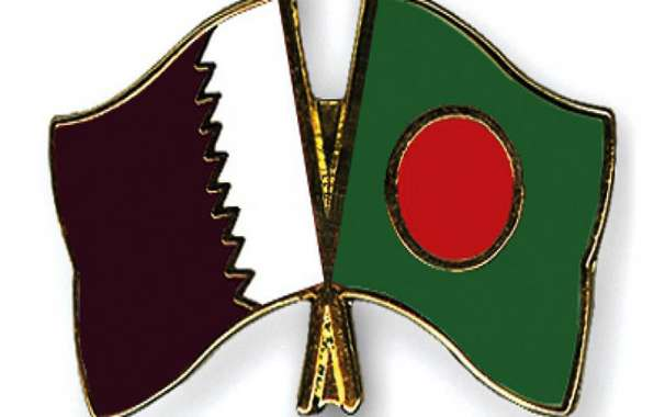 Qatar diplomatic row: Test for Bangladesh's foreign policy