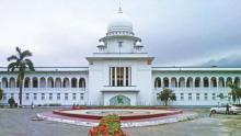 HC releases full text of its verdict against mobile court