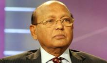 If BNP does not join election, it will be harmful for it: Tofail