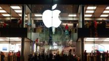 Apple unveils 'Business Chat' platform, brings customer support to iMessage