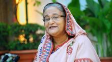 PM assures govt support for qaumi education development