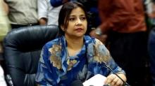 Mobile SIM selling to be disrupted for 18 hrs: Tarana