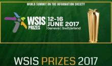 Bangladesh wins WSIS prize