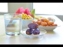 10 tips to avoid weight gain during Ramadan