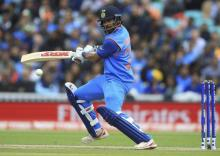 India storm into final beating Bangladesh by 9 wickets