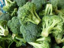 Broccoli helps manage diabetes: Study