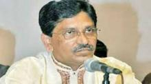 BNP have to take part in next polls abiding by constitution: Hanif