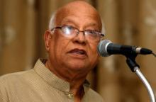$34.63m BB stolen money recovered: Muhith